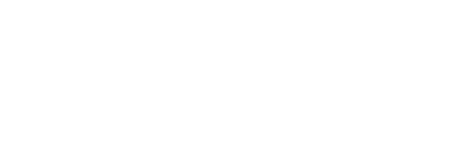 Imagen Corporativa de Uso Alternativo de la Universidad de Granada